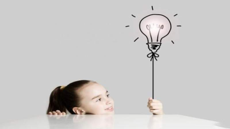 كيف نرفع نسبة ذكاء أطفالنا؟