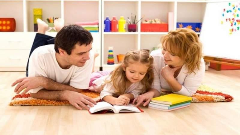 الألعاب التربوية بيئة خصبة لتعلّم الأطفال